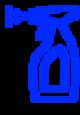 LogoMakr_0Ik1vu