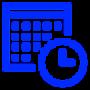 LogoMakr_0KOdAn