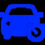 LogoMakr_5kJN6T